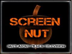 ScreenNut