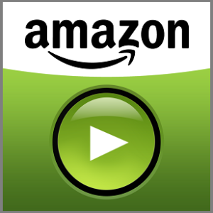 Amazon Video Purchase or Rent Here